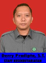 40Derry Pradipta S.T